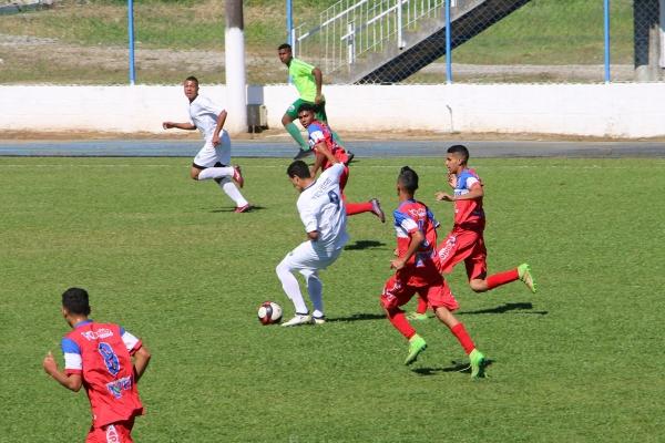 Vinicius Bombazaro